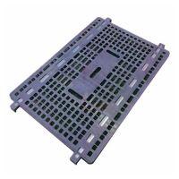 Kunststof legbord 1100x800x20mm - tbv artikel 74515