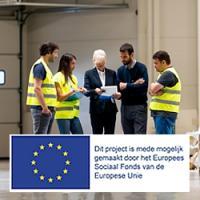 Project verbeteren veiligheidscultuur binnen Rotom