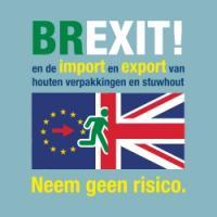 Het is officieel, het Verenigd Koninkrijk gaat de EU verlaten