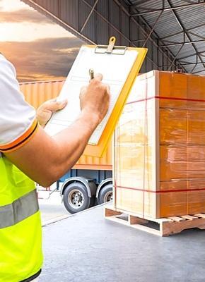 5 manieren om van verpakkingen voor de export een succes te maken